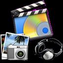 Multimedia services